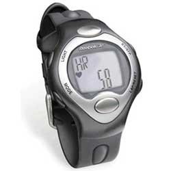 Reebok Heart Rate Monitor